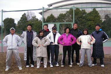 j-team090211